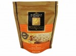 Maui Onion Roasted Macadamia Nut Pouch 7oz