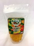 Fruits of The Islands- Mango Gummi Bears