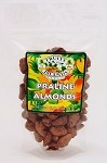 Fruits of the Islands Praline Almonds 6.25oz