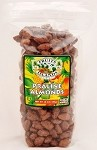 Fruits of the Islands Praline Almonds 16oz