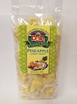 Dole Pineapple Chewy Candy